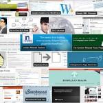 44wordpress_plugin