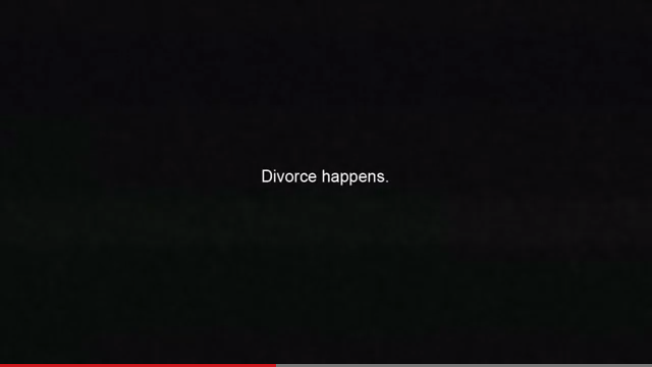 divorcelowyer3