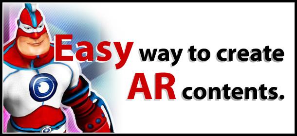 easy_ar