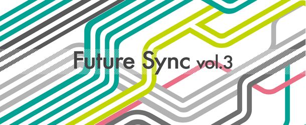 futuresync3