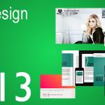 webdesign-trends2013