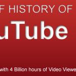youtube-history